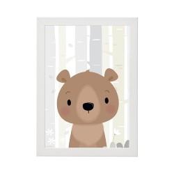 Горски мечо